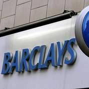 Nombreux prétendants pour Barclays Vie
