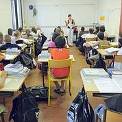 Les écoles différentes plébiscitées