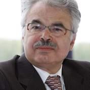 Pierre Terzian: «BP aréduit ses dépenses»