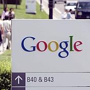 Google ne veut plus de Windows chez lui