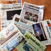 Raid israélien : les impacts mondiaux