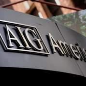 AIG reste inflexible pour la vente d'AIA