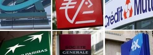 «Les banques ont repris des mauvaises habitudes»