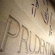 Prudential renonce au rachat de AIA