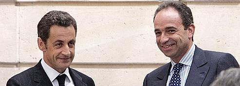 Sarkozy serait prêt à conserver la pub sur France Télévisions