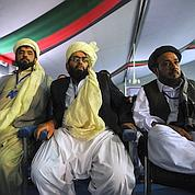 Afghanistan : Karzaï fait appel aux tribus