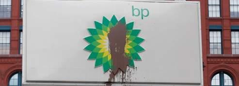 BP promet de soigner ses actionnaires