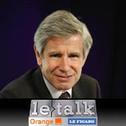 «La France inspire confiance aux marchés»