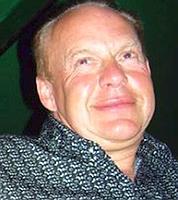 Derrick Bird, 52 ans, vivait seul et était père de deux enfants.
