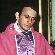 Béatification du père Jerzy Popieluszko