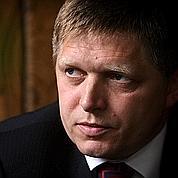 «La Hongrie exporte sa peste brune»