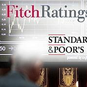 Le fonctionnement des agences de notation