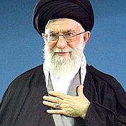 Le régime iranien essaie la méthode douce