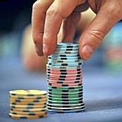 L'ouverture du poker en ligne retardée