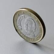 L'euro au plus bas depuis plus de 4 ans