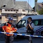 Belgique : la police arrête un suspect