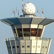 Contrôle aérien : la fin des absences abusives