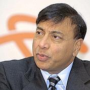 Inde : Mittal investit cinq milliards d'euros