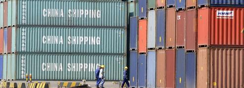L'excédent commercial sino-américain serait surestimé