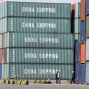 L'excédent sino-américain surestimé