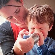 Peut-on guérir de l'asthme?