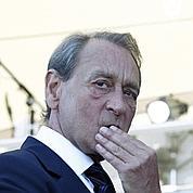 Les ambitions évanouies de Bertrand Delanoë
