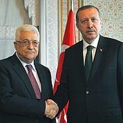 La Turquie inquiète Washington