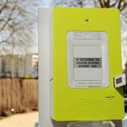 Les ratés des nouveaux compteurs électriques