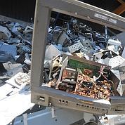 Trafic de déchets toxiques dans la Marne