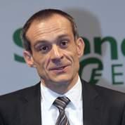 «Schneider gagne 8 M€ quand l'euro perd 1%»