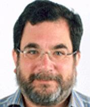 «Les Iraniens ont les moyens de faire du sabotage à l'aide de bateaux piégés et de mines » Theodore Karasik, directeur de recherche à l'Inegma. Crédits photo : DR