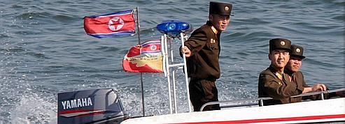 La Corée du Nord provoque son voisin chinois