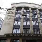 UBS : Washington met la pression Berne