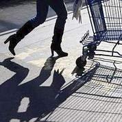 Auchan veut coter sa filiale chinoise