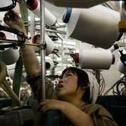 Chine : un dynamisme économique exubérant