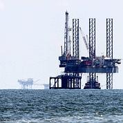 Forage : le casse-tête des pétroliers