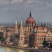 La Hongrie sort lentement du marasme