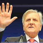 Réunion de la BCE sous haute tension