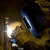 L'emploi salarié boosté par l'intérim