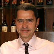 Nouvelle donne pour les vins Henri Maire