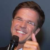 Victoire sur le fil des libéraux aux Pays-Bas
