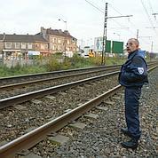 SNCF: moins de retards suite aux accidents