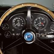 L'Aston Martin de Bond vendue aux enchères