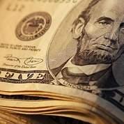 14% de millionnaires en plus en 2009