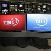 TF1 met enfin la main sur NT1 et TMC