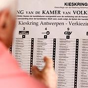 La victoire des séparatistes flamands fragilise la Belgique