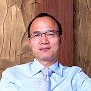 Fosun, l'actionnaire chinois du Club Med