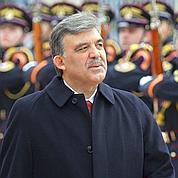 L'Europe veut tempérer la diplomatie turque