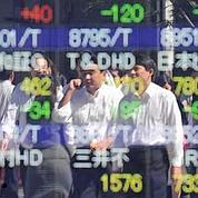Les Bourses en Asie bien orientées