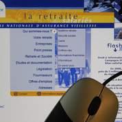 Des millions d'euros de fraudes évitées en 2009